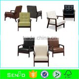 2015 latest north europe sofa sofa bed, recliner parts, north europe sofa, modular sofa