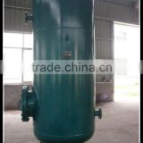 High Pressure Vessel Multi-functional Pressure Vessel Air Storage Tank
