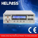 HPS2683A Megger Tester for Insulation Resistance with 100kOhm-1TOhm Resistance Measuring Range