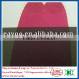 Pigment Red 122/Quindo Red 122 For Aqueous Inks
