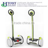 top quality electric scooter self balancing electric mobility scooter hot paypal payment handicapped scooter