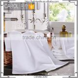 super factory washing white fabric europe hoteltowel