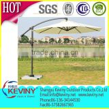 outdoor hanging parasol umbrela garden umbrella parapluie from china paraguas manufacturer