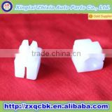 ZX factory supply auto fastener clips parts/fastener clips plastic clip/panel fastener clips retainer