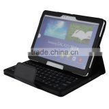 Portable Folding wireless Bluetooth Keyboard for Samsung NOTE 10.1inch P600/T520-SA106
