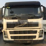 INquiry about Used VOLVO FM 400 Truck