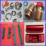 China supplier CNC turning parts & cnc turning machine aluminum parts / cheap CNC machining service auto spare parts
