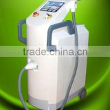 Lip Hair Laser Hair Removal Machine For Aroma Black Dark Skin Diode Hair Removal Laser Pigmented Hair