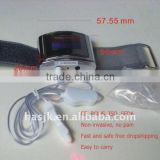 wrist laser therapy equipment laser therapy apparatus laser LLLT