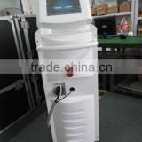 755nm Alexandrite laser beauty machine/ skin care products/ doctor use