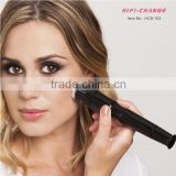 beauty tool roll electric cosmetic brush make up artist brushes HCB-102