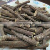 Natural Dried Licorice Roots