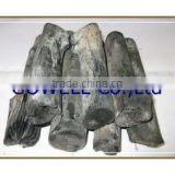 Hardwood BINCHOTAN Charcoal for Japan market 15kgs/ctn Sale