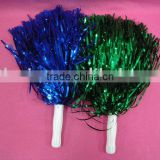HOT CHEER POM POMS