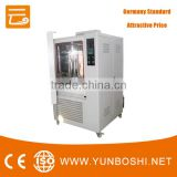 Payment Protection High Quality Factory Directly GDW81 High Low Temperature Environmental Test Chambers Manufacturers
