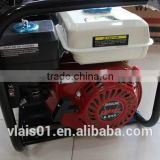 Guangzhou agriculture pump set, WP20 pump prices, 2'' gasoline engine water pump set