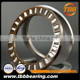 Axial Thrust cylindrical roller bearing 811 series