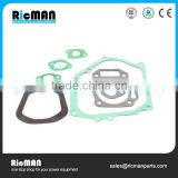 rubber gasket for lighting fits GX120 GX160 small engine generator parts high quality great price for sale