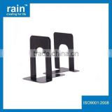 china supplier adjustable bookends