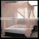 Adult Fashion Fold Mosquito Net