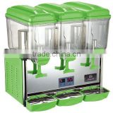 2015 High Quality Juice dispenser With CE