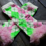 cute baby legging cute leg warmers for baby boys girls kids leg warmer for children