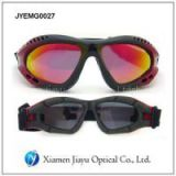 Sports Motorcycle Glasses