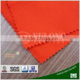 wholesale from china manufacturer esd cotton woven twill protection EN1149 anti-static fabric for workwear