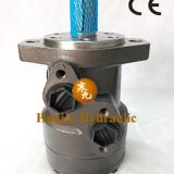 Orbit Hydraulic Motor BMR