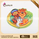 Promotional free mouse pads for schools, custom printed free mouse pads for schools, rubber mouse pad