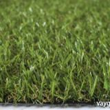 Best Artificial Grass for Backyard