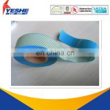 3M 5510 5cm High Visibility Reflective Ribbon for safety clothing Warning trip heat transfer tape