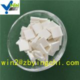 92% high purity alumina prices alumina ceramic mosaic tile