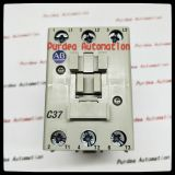 100-c 3c Certificated  Ac Contactor Factory Supply