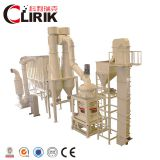 Energy saving HGM100 calcite powder grinding mill price for rockphosphate 008613512155195