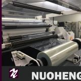 Slitting & Rewinding Machine/ NUOHENG