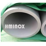 Heavy Wall Thickness Stainless Steel Pipe