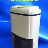 Low Noise For Baby Room Dehumidifier System
