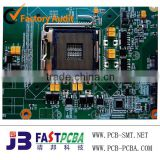 10 years professional automatic pcb soldering machine in Shenzhen FASTPCBA