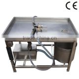 Meat Brine Injection Machine|Meat Processing Machine