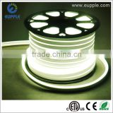 Ul Cul Etl Ce Rohs Wholesale Price Alibaba Waterproof Single/Rgb led neon flexible strip