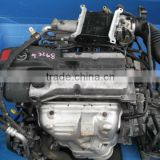 HIGH-QUALITY JAPANESE USED CAR ENGINE ZL FOR MAZDA FAMILIA, FAMILIA S WAGON ETC