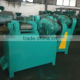 Double Roller Extrusion Granulator for fertilizer