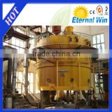 New condition used oil biodiesel plant
