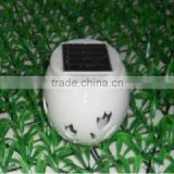 Decroration Home Solar Lamp Indoor