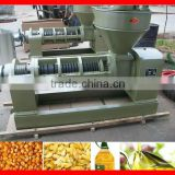 widely usage cooking oil making machine for sesame /peanut /soybean/olive / jatropha seeds
