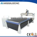 2016 Hotsale Wave Board Carving Machine Advertising CNC Router for Sale
