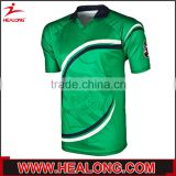 new design cheap wholesale custom cricket jersey logo design