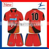 wholesale sublimation custom cheap rugby jerseys design, rugby shirt/ rugby league jersey