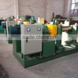 rubber mixing machines linkage production line/Automatic Rubber Mixing Machines Linkage Production Line